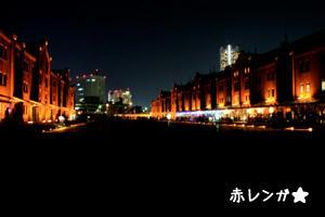 2008_B63.jpg