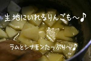 2008_B67.jpg