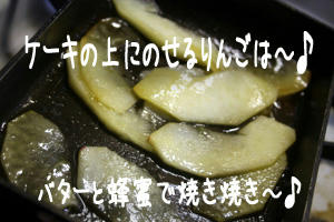 2008_B68.jpg