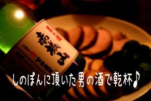 2008_B79.jpg