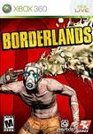 borderlands_360.jpg
