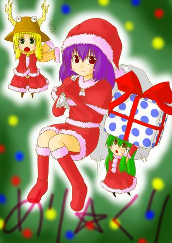 2009.12.26_christmas.jpg