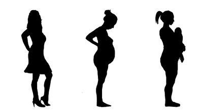 香港康心预约中心 验血鉴定胎儿性别