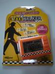 タクシーウォーカー