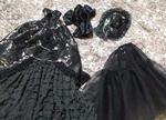 ds31 dress