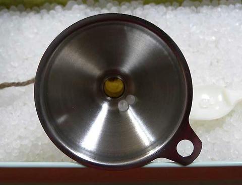 DSCN0526.jpg
