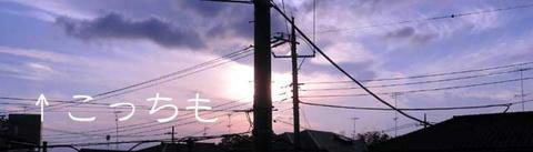 DSCN6100.jpg