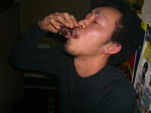 CIMG0901.JPG