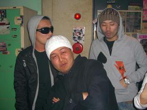 CIMG1098.JPG