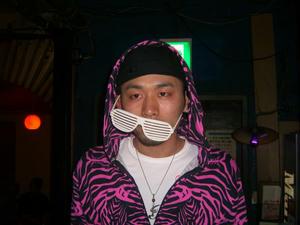 CIMG1411.JPG