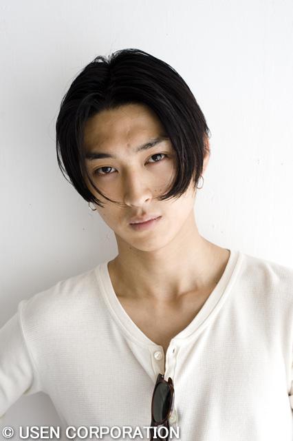 松田翔太の画像 p1_33