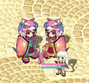 yuzu035.jpg