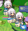 yuzu038.jpg