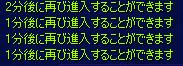 yuzu180.jpg