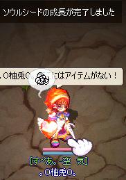 yuzu248.jpg