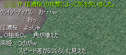 yuzu276.jpg