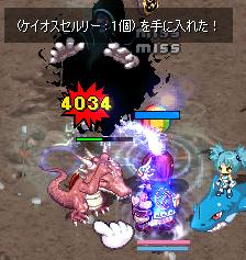 yuzu309.jpg