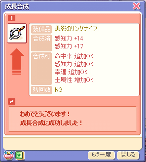 ria219.jpg