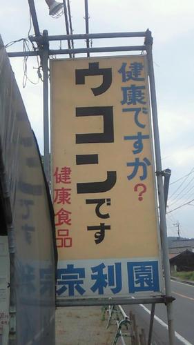 200908211449002.jpg