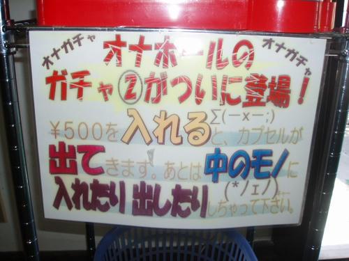 P1010584.JPG