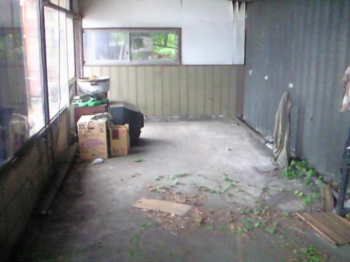 NEC_0286.JPG