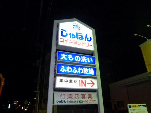 P1020855.jpg