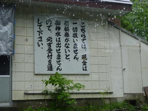 P1100574.jpg