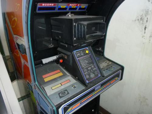 P1080884.JPG