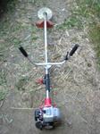 450px-Handy_mower.jpg