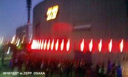 ZEPP-OSAKA.jpg
