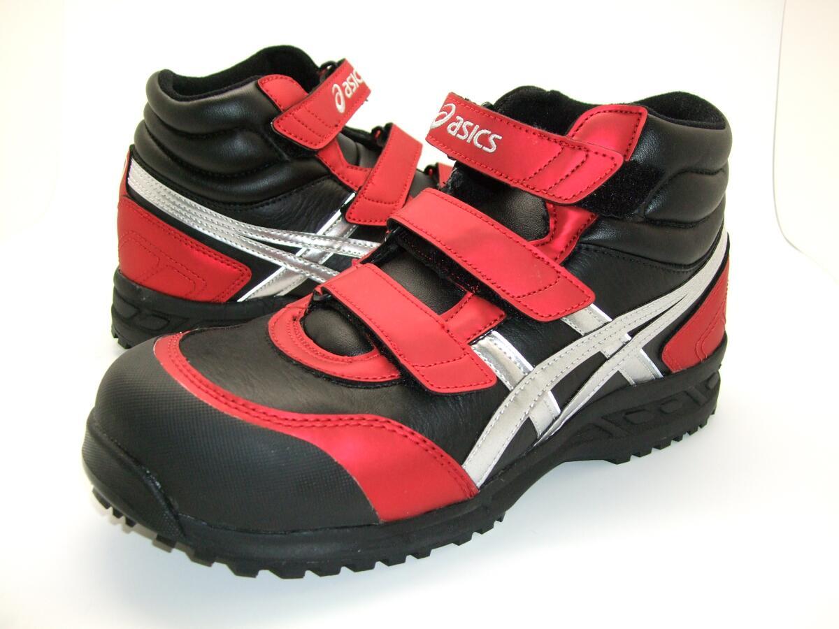 アシックス 安全靴 安全 Pictures ...