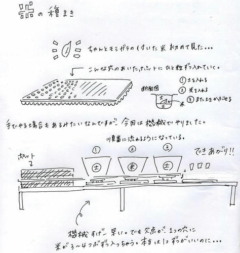 img0332.JPG