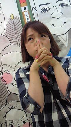 yuri-2013ten.jpg
