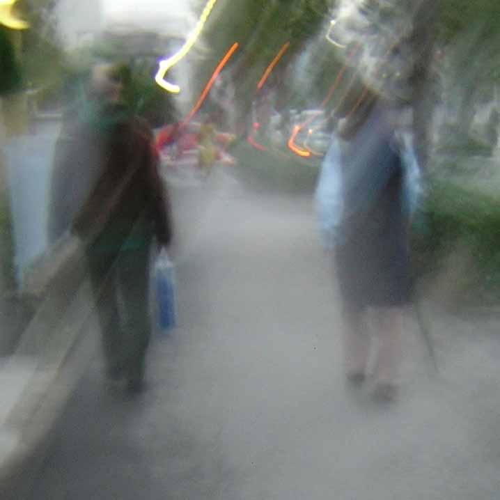 afternoon walk.jpg