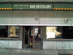 BarRecyclart.jpg