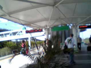brisben airport.jpg