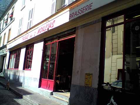 cafe.paris.JPG