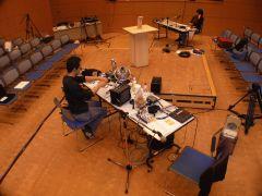 cage.shikomi1.jpg