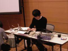 cage.shikomi3.jpg