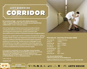 Corridor.flyer.small.jpg