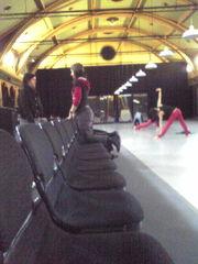 corridor.rehearal2.jpg