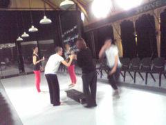 corridor.rehearsal1.jpg