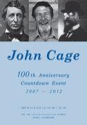 j.Cage.jpg