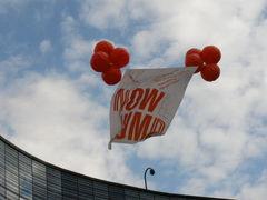 NJP.baloon.jpg