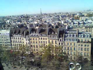 paris view.jpg
