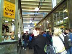 queen victoria market.2.jpg