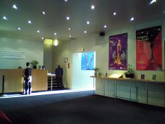 Teater.Lobby.jpg