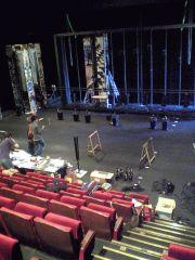 TeaterC.object.move.jpg