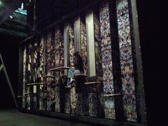Theater.Object1.jpg