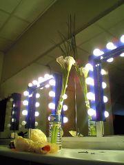TheaterC.flower.jpg